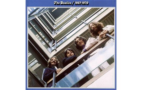 The 21 best Greatest Hits albums ever, from The Beatles to