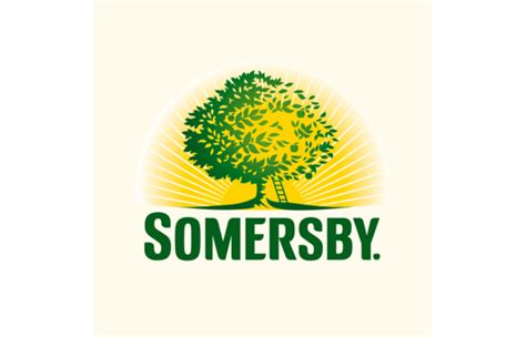 Concours Somersby - Gagnez 3 lots de 8 Red Rhubarb