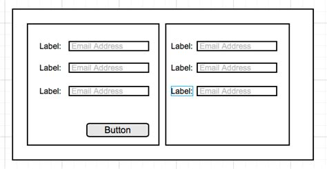 java - How to add multiple JPanels to JFrame with