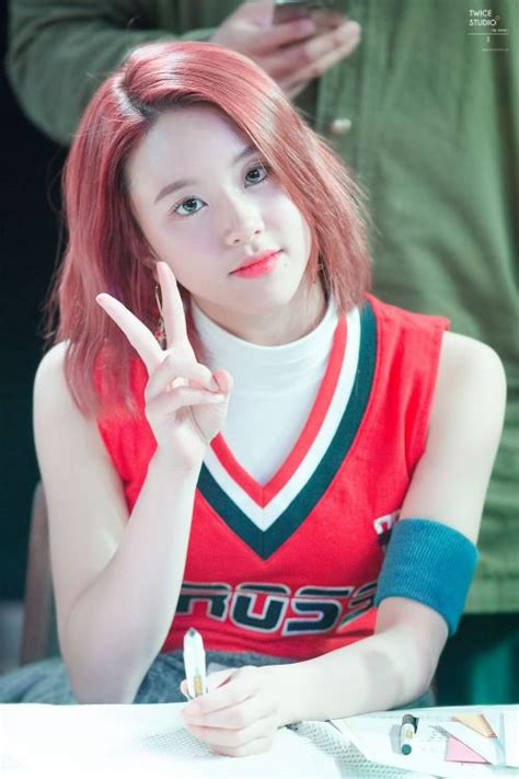 150 best Twice Chaeyoung images on Pinterest | Kpop