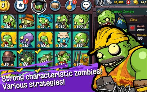 Download SWAT and Zombies Season 2 [MOD Money] 1
