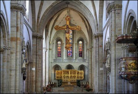 1741 best images about German Churches on Pinterest